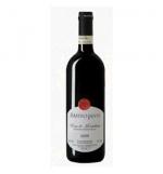 Guache Liquido Giotto Decor Acrilico 25ml Caixa 12un