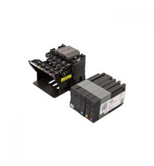Cabeça Impressão HP CR324A