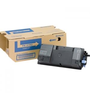 Toner Ecosys P3055/P3060 (TK3190)