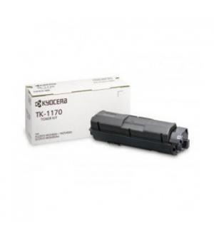 Toner Ecosys M2040/M2540/M2640 (TK1170)