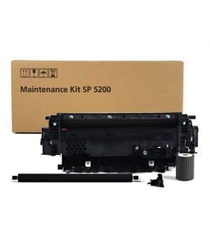 Kit Manutencao SP5200