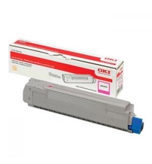 Toner C332/MC363/MD363 Alta Capacidade Magenta