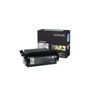 Toner Prebate LD Optra T/T610/T612/T614/T616