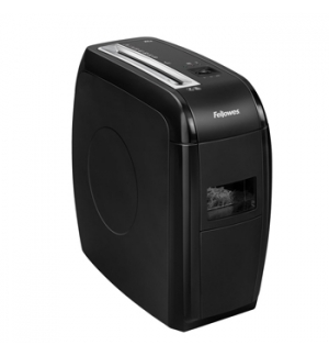 Destruidora Corte Particulas 4x25mm Fellowes 21CS 12 Folhas