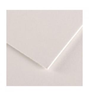 Cartao Conservacao Canson 800x1200mm 0,6mm Branco Puro - 1un