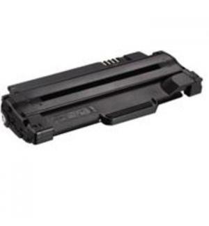 Toner Dell 1130/1130N1133/1135N Preto