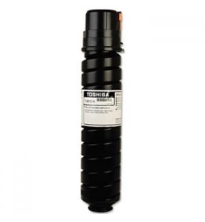 Toner E-Studio 281C/351E/451E Black