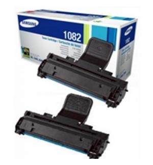 Pack Duplo Toner Preto para ML1640/2240 Series