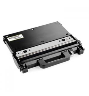 Recipiente para toner residual HL 4150CDN/4570CDW//DCP9055CD