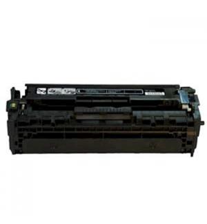 Toner IBM p/LaserJet Color CP1215 (CB540A) Preto