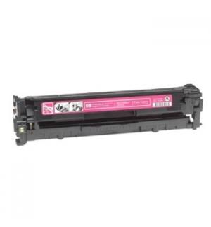 Toner IBM p/LaserJet Color CP1215 (CB543A) Magenta