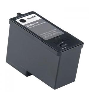Tinteiro Dell 926/V305/V305W Capacidade Standard Preto
