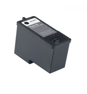 Tinteiro Dell 59210211 Preto MK992 280 Pág.