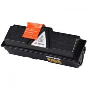 Toner LD FS1320D/FS1320DN/FS1370DN