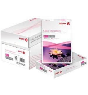 Papel 090gr A4 Colour Impressions 5x500Folhas