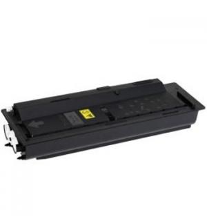 Toner Kyocera FS6025MFP/FS-6030MFP(TK475)