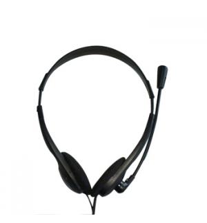 Headset LF-301 com microfone