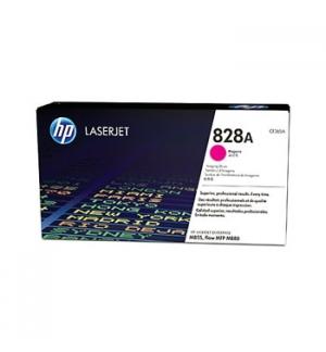 Drum HP Laserjet 828A Enterprise MFP M880z/M855 Magenta