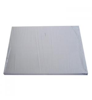 Cartolina Cromolux A3 250gr 100 Folhas Branco (separador)