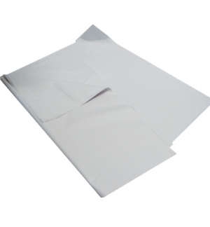Papel Sulfito 60x80 18gr (500 folhas)