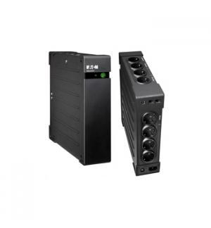 UPS Eaton Ellipse ECO 1200 USB DIN 1200VA