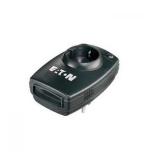 UPS Eaton Protection Box 1
