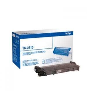 Toner DCP L2500D/ L2520DW/ L2540DN/ MFCL2700W Preto
