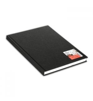 Diario Grafico Canson Artbook one A5 100gr 100Folhas