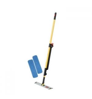 Armacao Mopa 40cm + Recarga Humida 40cm