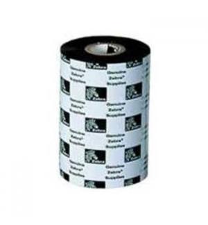 Film Cera/Resina 110mmx450mts (Pack6)