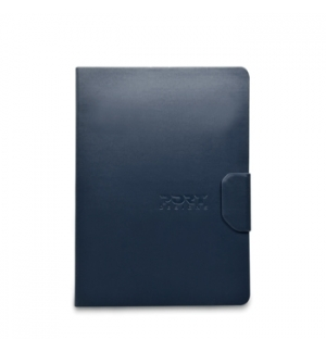Capa Tablet Port Designs Sakura 360 TAB4 7 Pol Azul Escuro