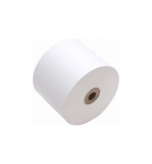 Rolo Papel Termico 75x45x11 Pack 10