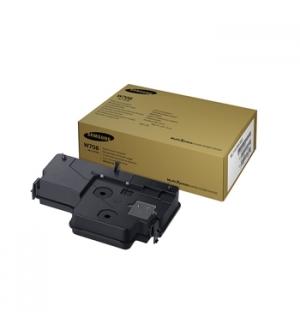 Recipiente Desperdicio Toner SL-K4250RX/4300/4350