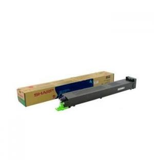 Toner MX2310 Preto