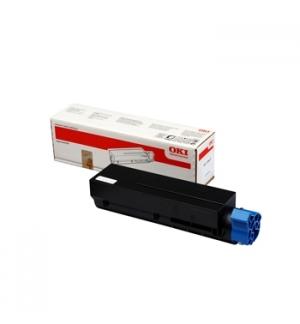 Toner B412/B432/B562/MB472/MB492/MB562 Alta Capacidade 7K