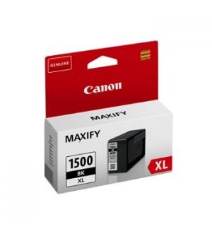 Tinteiro Maxify MB2350 Alta Capacidade Preto