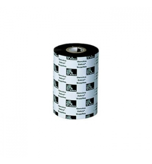 Film Resina 110mmx74mts 5095 (Pack12)