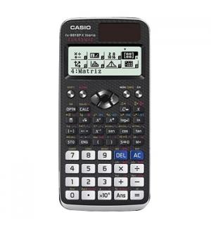 Calculadora Cientifica Casio FX991SPX