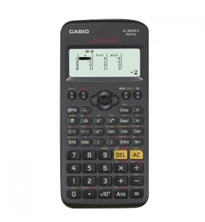 Calculadora Cientifica Casio FX82SPX