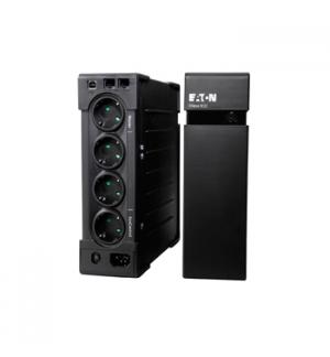 UPS Eaton Ellipse ECO 800 USB DIN 800VA