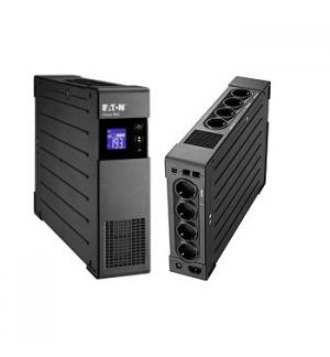 UPS Eaton Ellipse PRO 1600DIN 1600VA