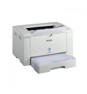 Impressora EPSON Laser Mono A4 AL-M200DN 30ppm