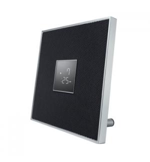 MusicCast Yamaha ISX-80 Bluetooth Preto