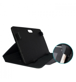 "Capa Tablet 7"" a 8"" Sport Safe Preto"