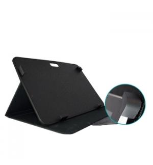 """Capa Tablet 10.1"""" Sport Safe Preto"""