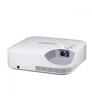Videoprojector Casio XJ-V2