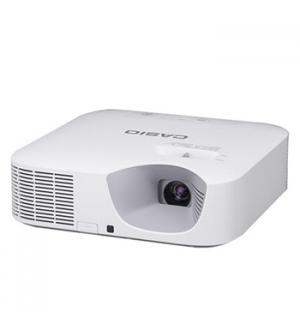 Videoprojector Casio XJ-V100W