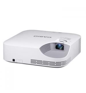 Videoprojector Casio XJ-F20XN