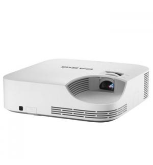 Videoprojector Casio XJ-F100W