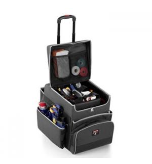 Carro Executive Quick Cart - Pequeno 41.9x36.3x43.2cm